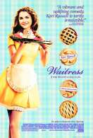 Affiche du film Waitress