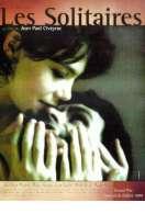 Affiche du film Les solitaires