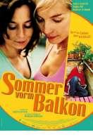 Affiche du film Un �t� � Berlin