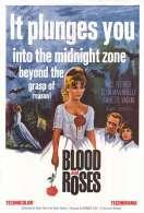 Affiche du film Et Mourir de Plaisir