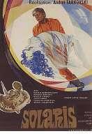 Solaris, le film