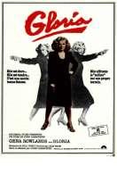Gloria, le film