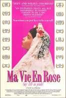 Ma vie en rose, le film