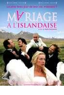 Affiche du film Mariage � l'Islandaise
