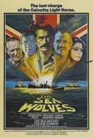 Affiche du film Le Commando de sa Majeste