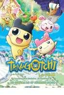 Tamagotchi le film, le film