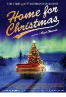 Home for Christmas, le film