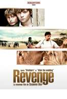 Revenge, le film