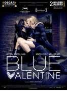 Blue Valentine, le film