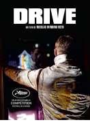 Drive, le film