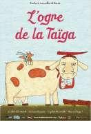 L'Ogre de la taïga, le film