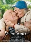 Demi-soeur, le film