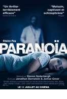 Paranoïa, le film