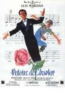 Affiche du film Histoire de chanter