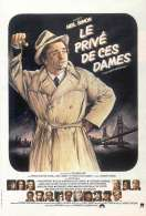 Le Prive de Ces Dames, le film
