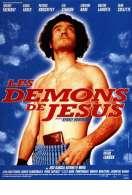 Les démons de Jésus, le film