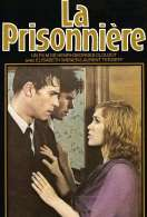 La prisonni�re, le film