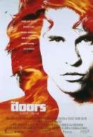 Affiche du film Les Doors
