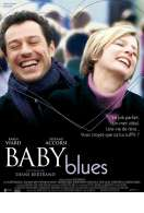 Baby Blues, le film