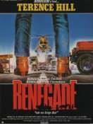 Renegade, le film