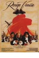 Rouge Venise, le film