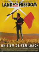 Land and freedom, le film