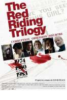 Affiche du film The Red Riding Trilogy - 1980