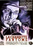 La charrette fantôme, le film