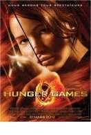 Hunger Games, le film