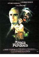 Ames Perdues, le film