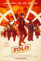 Solo: A Star Wars Story, le film