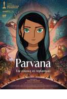Parvana, le film
