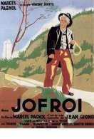 Affiche du film Jofroi
