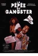 La Pepee du Gangster, le film