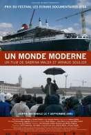 Un Monde Moderne