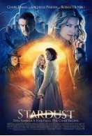 Stardust le mystère de l'étoile