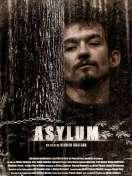 Asylum, le film