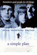 Un plan simple, le film