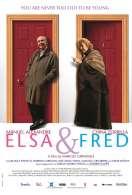 Elsa & Fred, le film