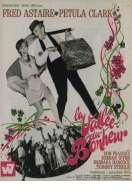 Affiche du film La Vallee du Bonheur
