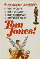 Tom Jones, le film