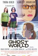 Ghost world, le film