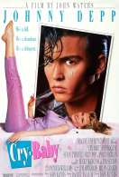 Cry baby, le film