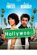 Affiche du film Hollywoo
