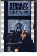 Affiche du film Stanley Kubrick : a life in pictures
