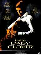 Affiche du film Daisy Clover