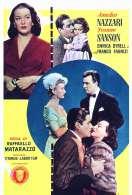 Larmes d'amour, le film