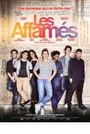 Les Affam�s, le film