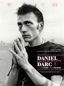 Daniel Darc, Pieces of My Life, le film