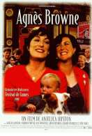Agnès Browne, le film